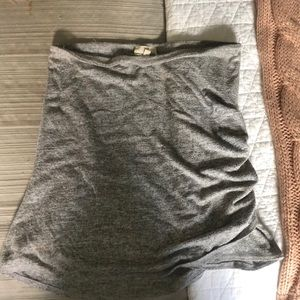Wilfred aritzia pencil skirt